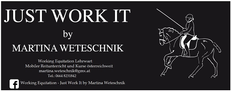 justworkit